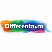 Differenta HU-RO Coupon Codes and Deals