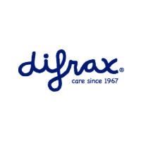 Difrax.com NL Coupon Codes and Deals