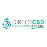 Direct CBD Coupon Codes and Deals
