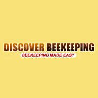 Discover Beekeeping Coupon Codes and Deals