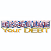 Dissolve Your Debt Coupon Codes and Deals