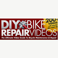 Diy Bike Repair Coupon Codes and Deals
