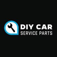 DIY Car Service Parts UK Coupons