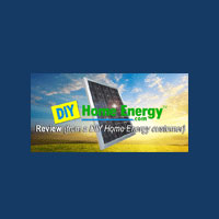 DIY Home Energy Coupon Codes and Deals