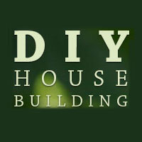 Tiny House Plans Coupon Codes and Deals