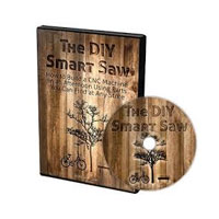 Diy Smart Saw Coupon Codes and Deals