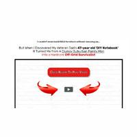 Diy Sanctuary Coupon Codes and Deals