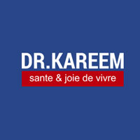 Doctor Kareem Coupon Codes and Deals