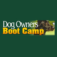 Accelerated Dog Training Health G Coupon Codes and Deals