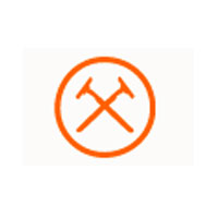 Dollar Shave Club Coupon Codes and Deals
