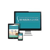 De Vuelta A La Vida Coupon Codes and Deals
