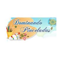 Dominar Pinceladas Coupon Codes and Deals