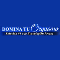 Domina_tu_orgasmo Coupon Codes and Deals