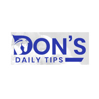 Dons Daily Tips Coupon Codes and Deals