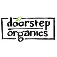 Doorstep Organics Coupon Codes and Deals