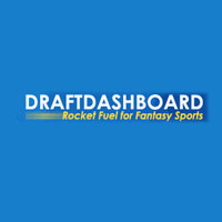 Draft Dashboard Coupon Codes and Deals