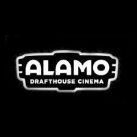 Alamo Drafthouse Cinema Coupon Codes and Deals