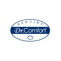 Dr. Comfort Coupon Codes and Deals