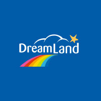 DreamLand BE Coupons