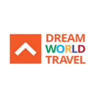 Dream World Travel Coupon Codes and Deals