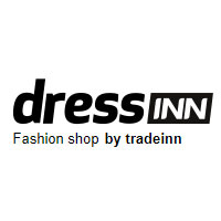 Dressinn.com Coupon Codes and Deals