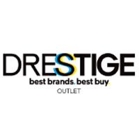 Drestige IT Coupon Codes and Deals