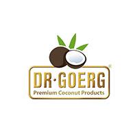Dr.Goerg DE Coupon Codes and Deals
