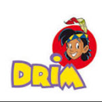 Drim ES Coupons