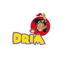 Drim ES Coupon Codes and Deals