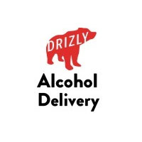 drizly Coupon Codes and Deals