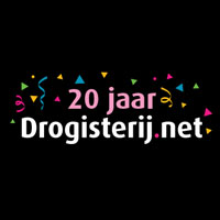 Drogisterij.net Coupon Codes and Deals