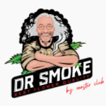 DrSmoke FR Coupon Codes and Deals