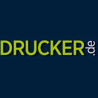 Drucker.de Coupon Codes and Deals