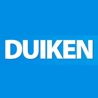 Abonnementen Duiken Coupon Codes and Deals