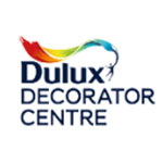 Dulux Coupons