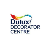 Dulux Coupon Codes and Deals