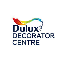 Dulux Decorator Centre Coupon Codes and Deals