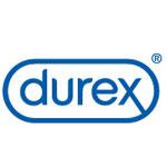 Durex FR Coupon Codes and Deals