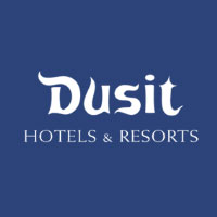 Dusit International Coupon Codes and Deals