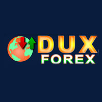 Dux Forex Signals Coupon Codes and Deals