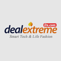 DealeXtreme EU Coupons