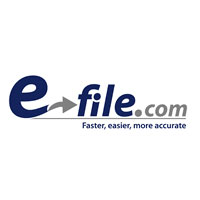 Efile.com Coupon Codes and Deals