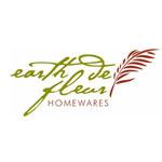 Earth de Fleur Homewares Coupon Codes and Deals