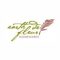 Earth de Fleur Homewares Coupons