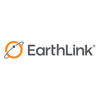 Earthlink Coupon Codes and Deals
