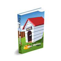 Easy Build Dog House Plans Coupon Codes and Deals