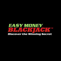 Easy Money Blackjack Coupon Codes and Deals