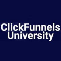 Clickfunnels Univerisity Coupon Codes and Deals
