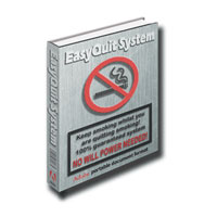 Easyquit System. Coupon Codes and Deals