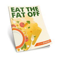 Eat The Fat Off Coupon Codes and Deals